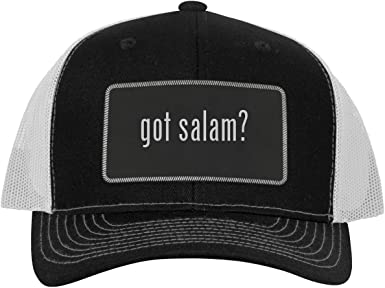BH Cool Designs #Salam Comfortable Dad Hat Baseball Cap