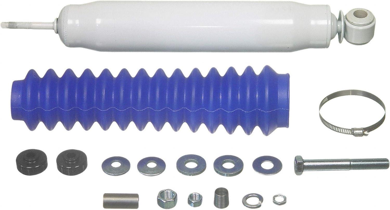 Moog SSD70 Steering Damper Cylinder