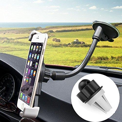 iphone 4s car mount - 1