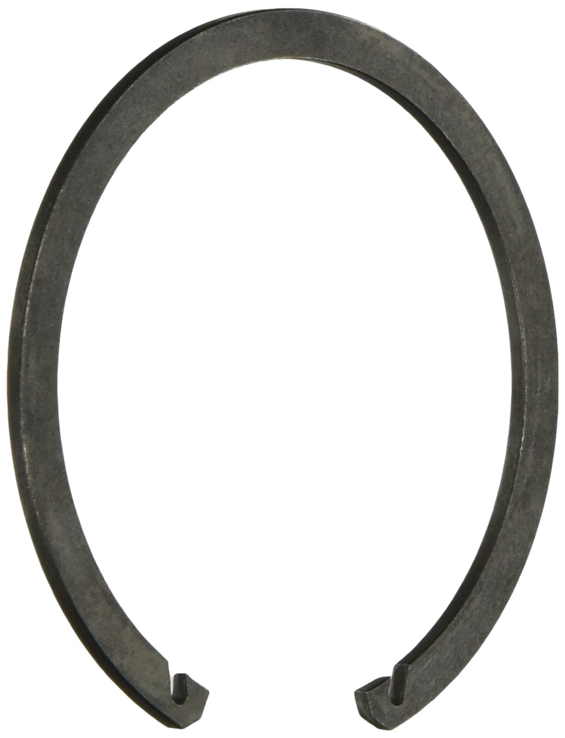 Timken RET188 Wheel Bearing Retaining Clip