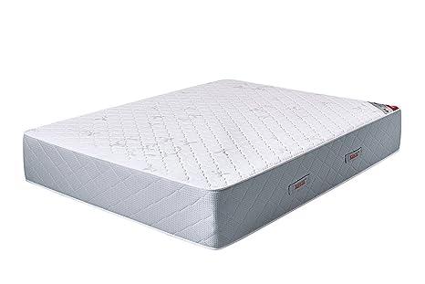 new arrival 72c91 7a723 Kurl-on Aspire 6-inch King Size Foam Mattress (78x72x6)