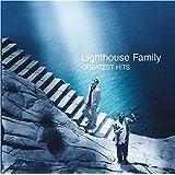 Lighthouse Family - Greatest Hits (+2 Bonus Tracks)