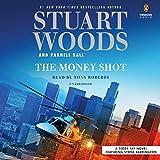 The Money Shot (A Teddy Fay Novel)