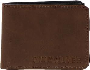 Quiksilver - portafolios para hombre