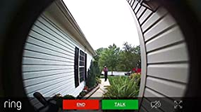 The 25 Best doorbell with security camera For 2019