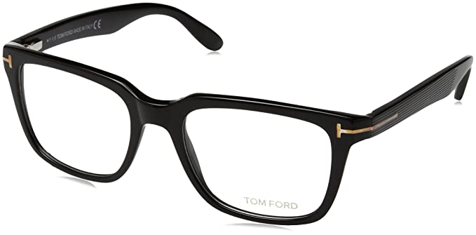 eee3e2ac10dd Image Unavailable. Image not available for. Color  TOM Ford Eyeglasses ...