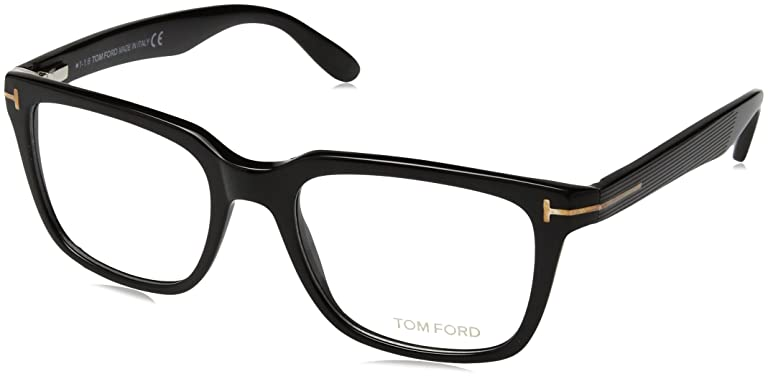 95e40f173b6 Best Tom Ford Mens Eyeglasses Reviews. Top Rated Tom Ford Mens ...