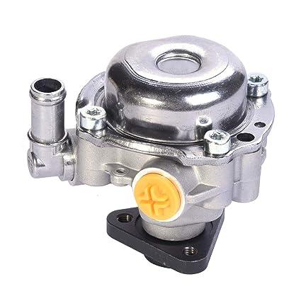 amazon com ai car fun power steering pump fit for bmw 320i 323ciLocation 2001 Bmw X5 Jeep Grand Wagoneer Power Steering Pump Bmw 325i #5