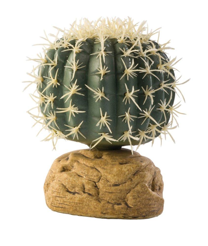 Exo Terra PT2981 Desert Plant, Saguaro Cactus PT2981A1