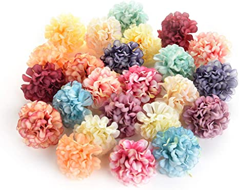 artificial roses christening fake flowers wreath birthay party baby shower Fake flowers accessories baptism Budget Wedding decor