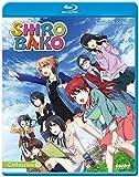 Shirobako: Collection 2