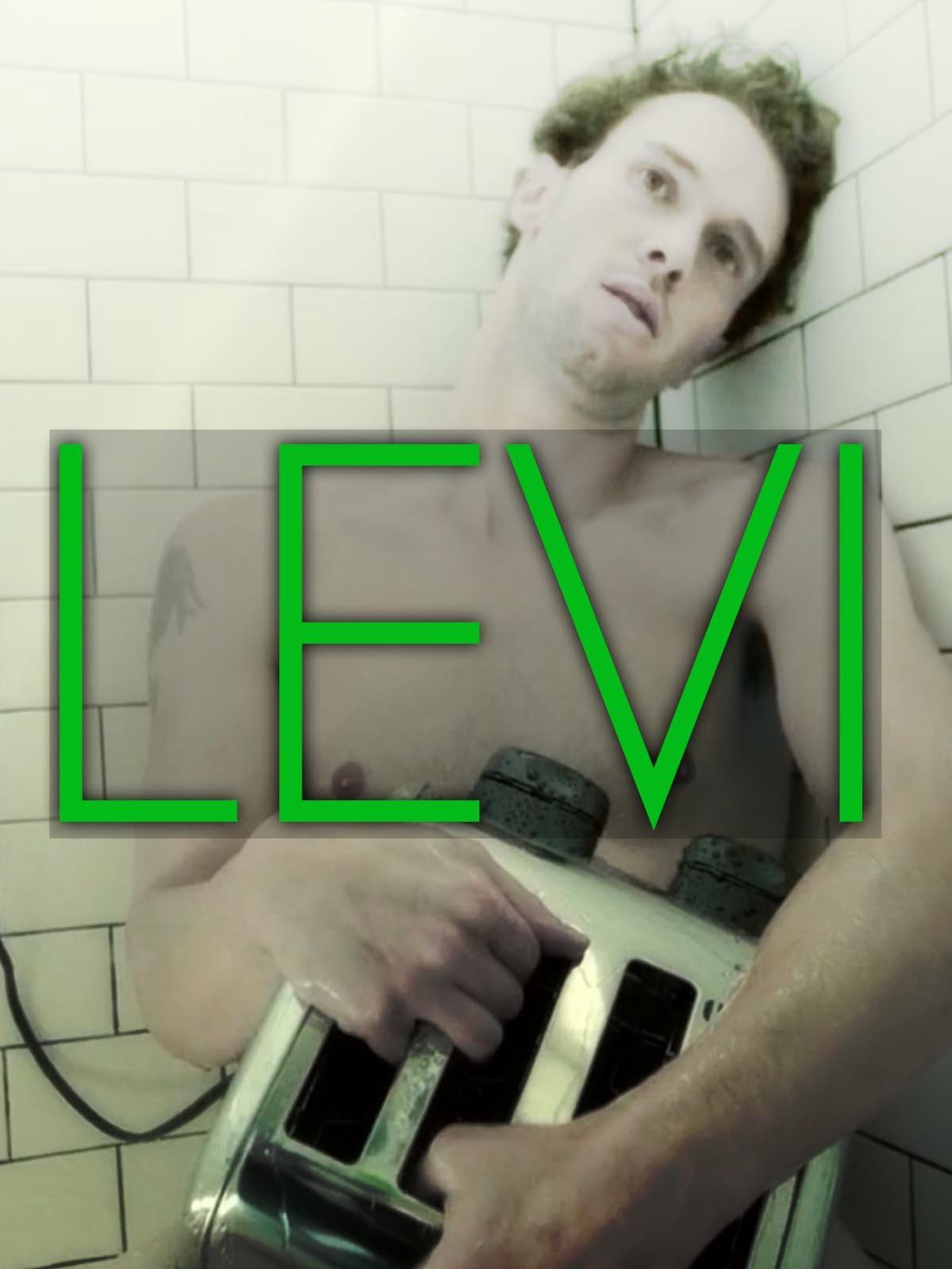 Levi on Amazon Prime Video UK