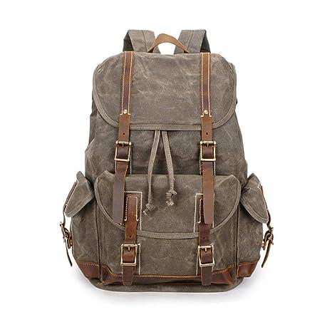 HUOPR5Q Skull Figures Drawstring Backpack Sport Gym Sack Shoulder Bulk Bag Dance Bag for School Travel
