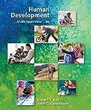 Human Development: A Life-Span View (MindTap Course List)