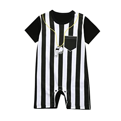 7a66c0579 Amazon.com  Euone Baby Outfit Ouftits