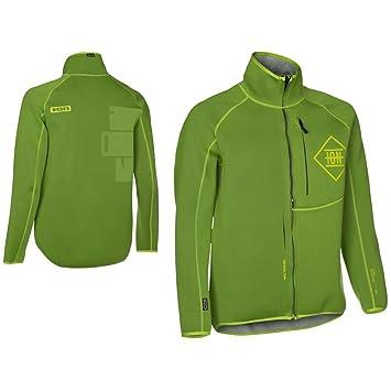 Chaqueta Neopreno Ion Neo Cruise Jacket: Amazon.es: Deportes ...