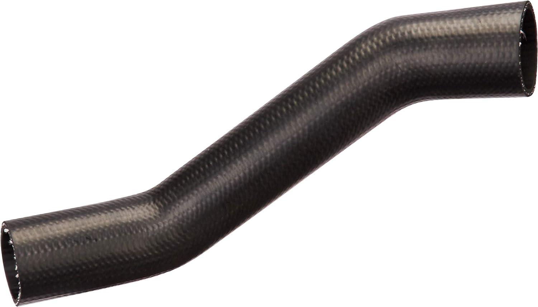 Fuel Filler Hose Spectra FNH156
