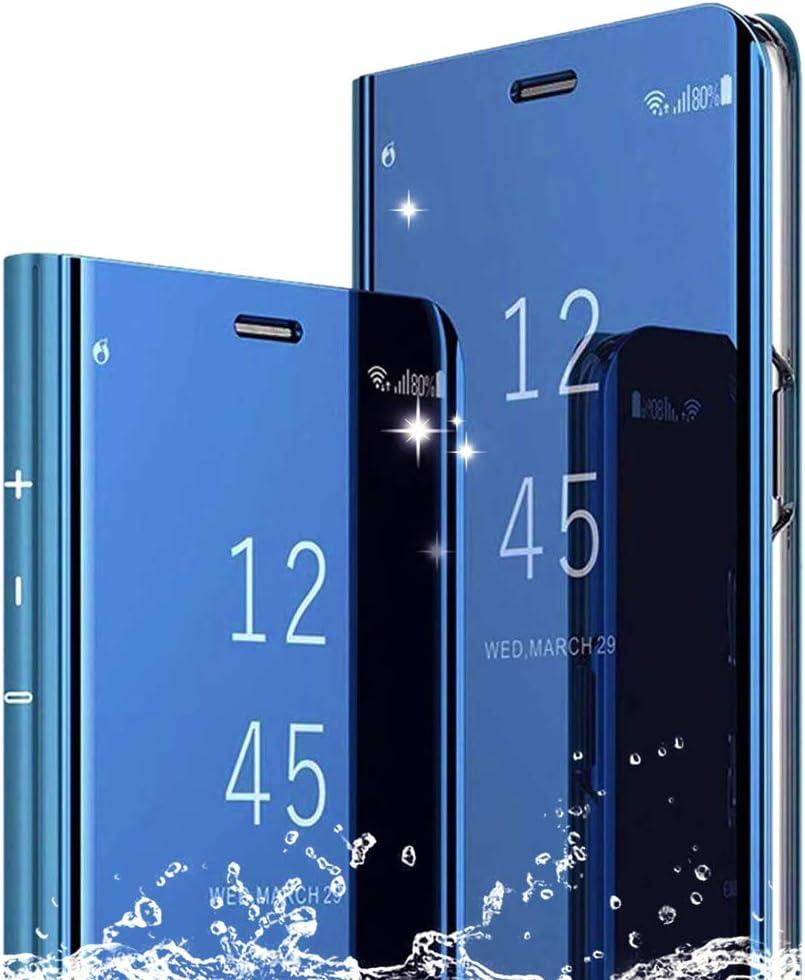 DAYNEW Funda para Huawei Honor View 20 Cáscara,Ultra Delgado ...