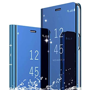 DAYNEW Funda para Huawei Honor View 20 Cáscara,Ultra Delgado ...