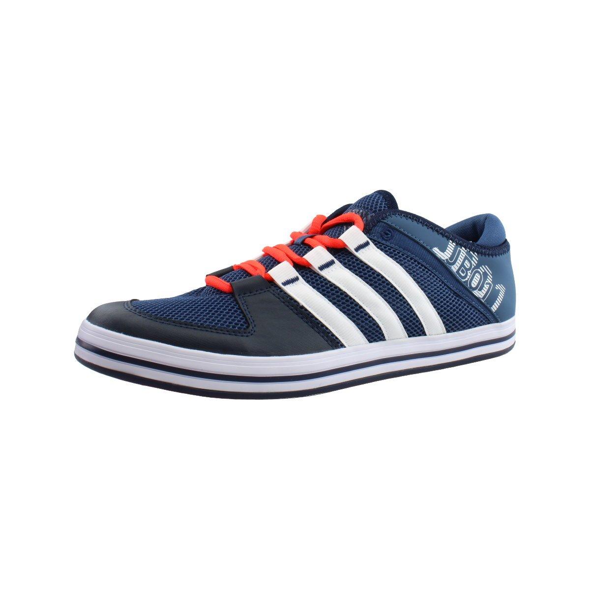adidas Schuhe JB01 Navy  Billig und erschwinglich Im Verkauf