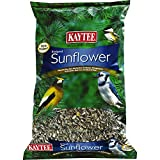 buy Kaytee Striped Sunflower, 5-Pound now, new 2018-2017 bestseller, review and Photo, best price $14.79