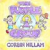 The Purple Group