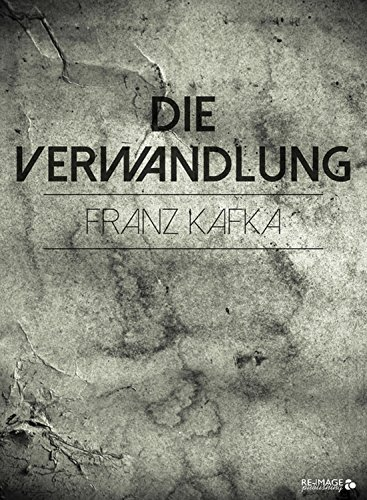 Kafka Die Verwandlung Ebook