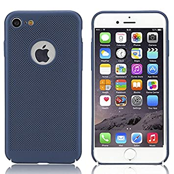 vandot coque iphone 6