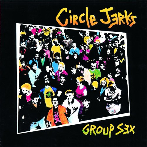 Group Sex Circle Jerks product image