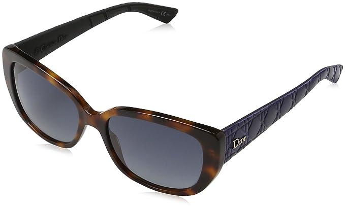 Christian Dior DIORLADY2R HD GRS, Gafas de sol para Mujer ...