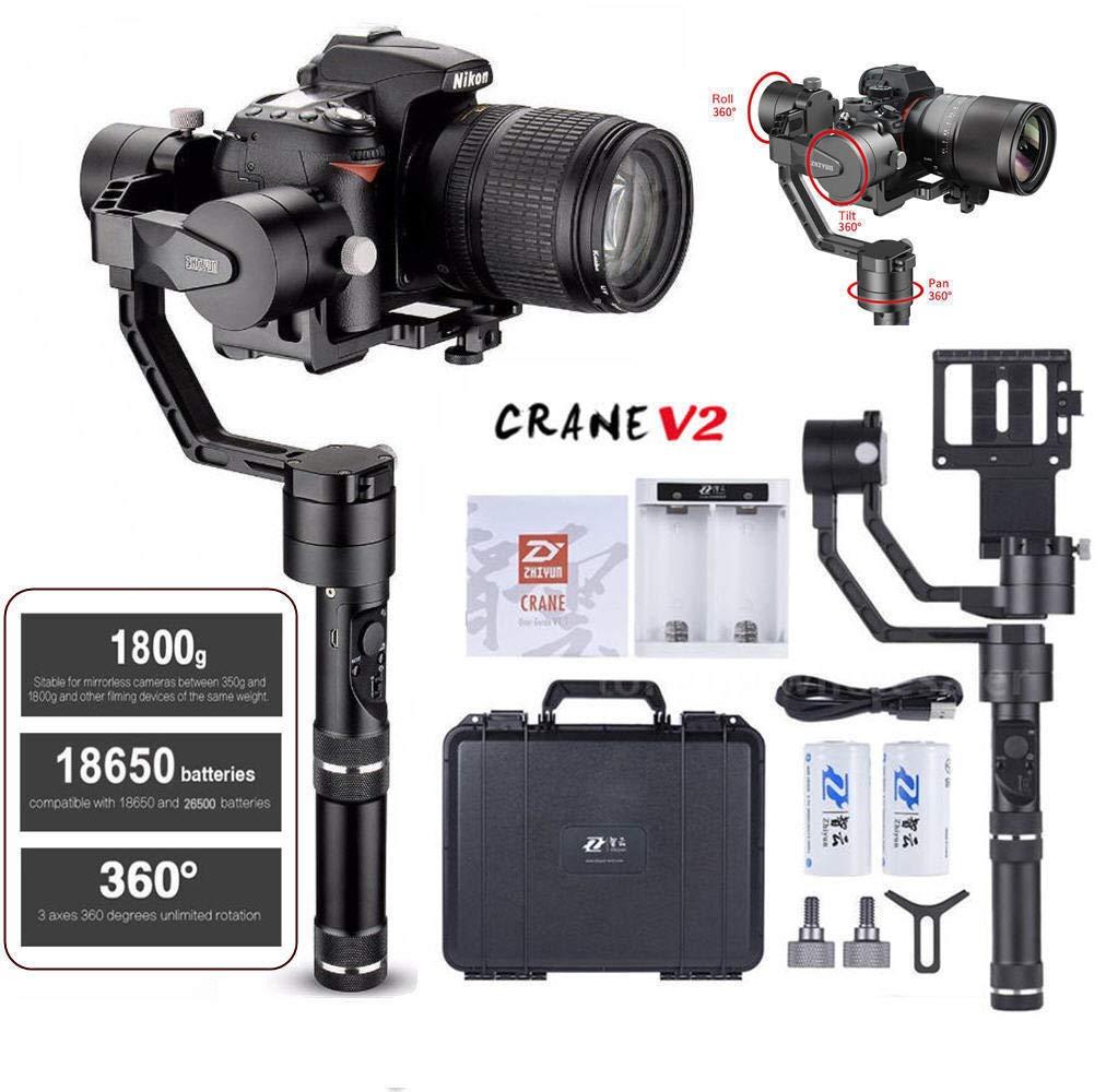 Kenko 72mm UV Digital Lens Protection Filter For Nikon Canon Sony Free UK PP