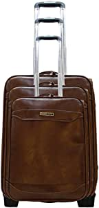 PARAJOHN Luggage Trolley Bag - PJTR3006, Pack of 3