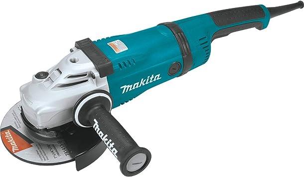 Makita GA7040S featured image
