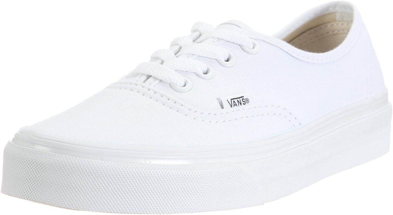 Vans Authentic True White VN-0EE3W00