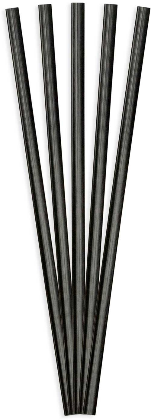 5-feet Poly Welder Pro Polyethylene Welding Strips Blue