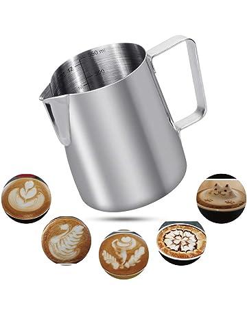 Filtros y repuestos para cafeteras | Amazon.es