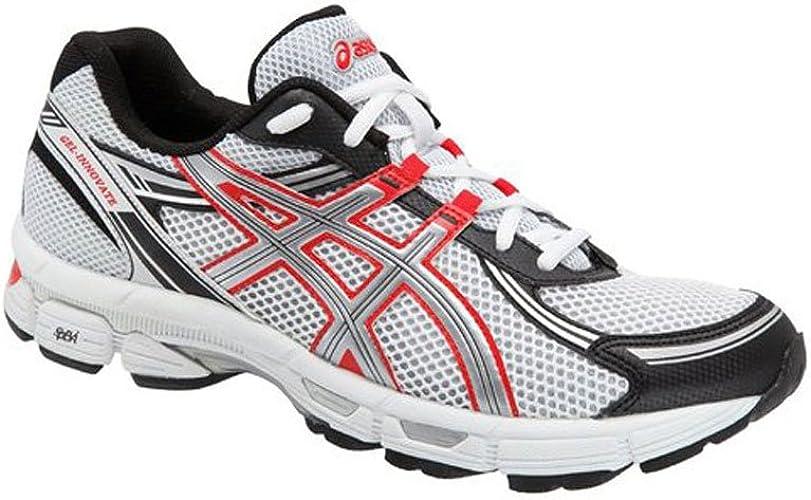 ASICS Gel Innovate 4 Men's Running Shoe