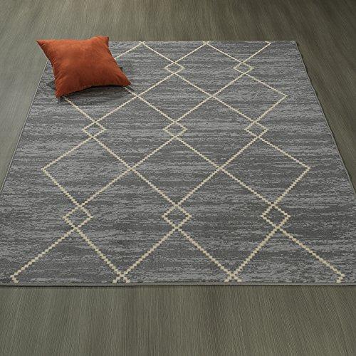 ottomanson-studio-collection-diamond-trellis-design-x50-area-rug-33-x-50-grey