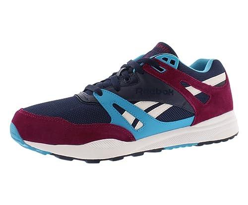 d95f4d970fd4e Amazon.com | Reebok Ventilator Mens Running Shoe | Fashion Sneakers