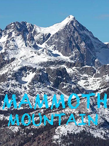mammoth-mountain