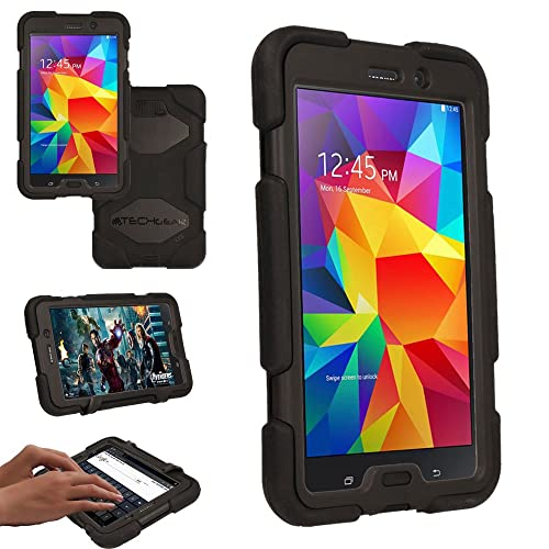 Coque Tablette Samsung Galaxy Tab 4: Amazon.fr