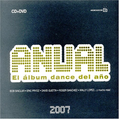 Anual 2007