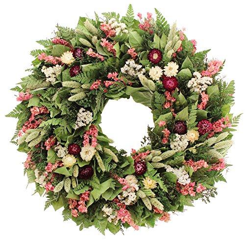 (Floral Treasure 22