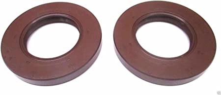 35X48X8 Genuine OEM Kawasaki 92049-7016 Oil Seal