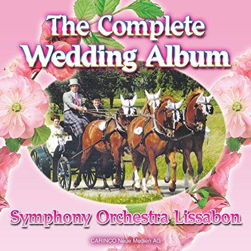 Complete Wedding Album - 4