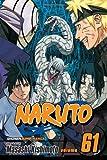 Naruto, Masashi Kishimoto, 1421552485