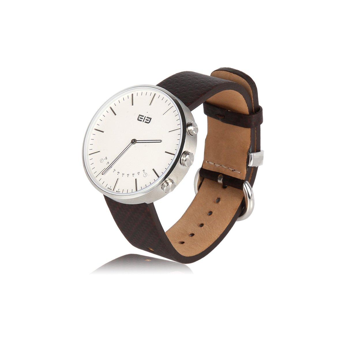 Elephone ELE W2 SmartWatch - Reloj Inteligente Bluetooth 4.0 ...