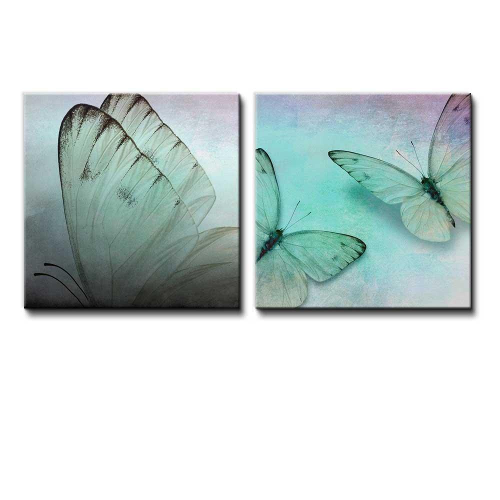 wall26 com art prints framed art canvas prints greeting