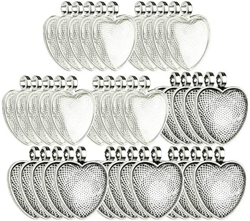 Bastex Pendants Jewelry Necklace Cabochons product image