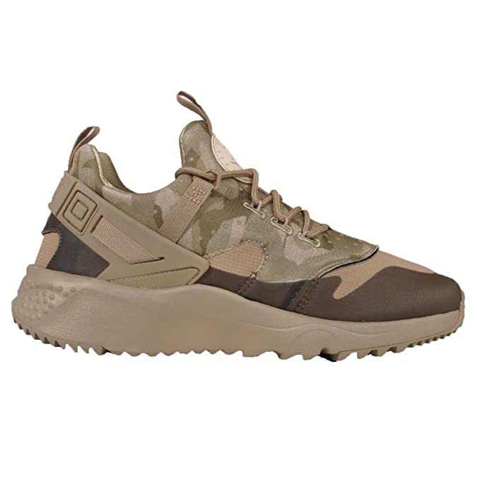 Huarache UtilityChaussures Running Homme Nike Différents Air
